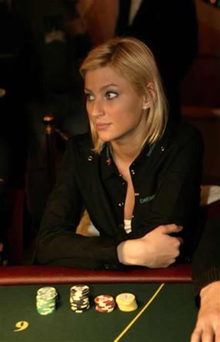 pokerschule videos