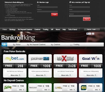 casino spellen voor echt geld
