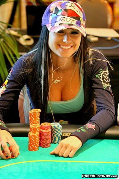 blackjack spielen gratis