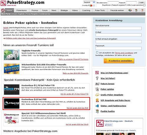 poker kostenlos ohne anmeldung ohne download