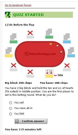 gratis pokergeld ohne einzahlung