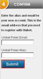 gratis poker geld ohne einzahlung